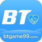 BTgame乐享版