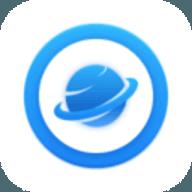 UA极速浏览器