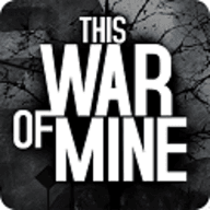 这是我的战争无限资源修改版