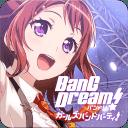 BanG Dream!少女樂團