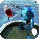 水下机器人培训