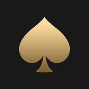 德扑圈扑克