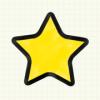 星星你好安卓版
