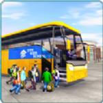 城市校车模拟器2019