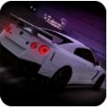 红线赛车GTS