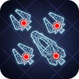 太空舰队战争破解版