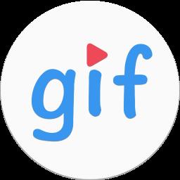 GIF助手破解版