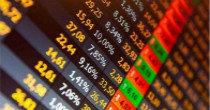 股票软件合集