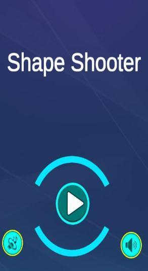 ShapeShooter