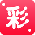 廣州鷹壇高手論壇