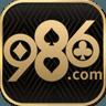 986棋牌官方版