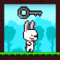 兔?#38376;?#32773;