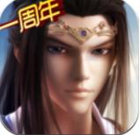新秦时明月 v1.0.18.0
