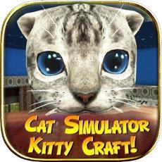 貓咪模擬器安卓版