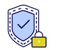 水印信息保护