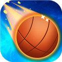 球球生存大作战手机版