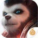 太极熊猫3猎龙 v4.16.0