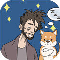 我只是想睡個覺安卓版