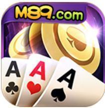 M89棋牌游戏