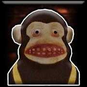 猴子吃豆人