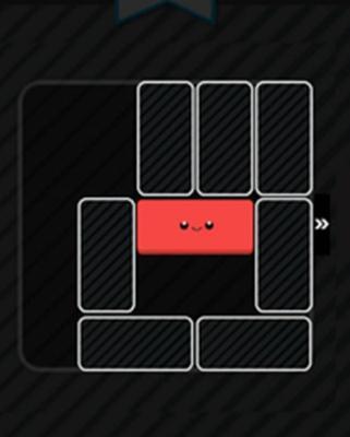 盒子積木小游戲安卓版