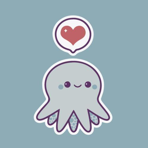 小章鱼跳一跳