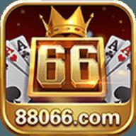 66棋牌游戏