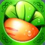 保卫萝卜1小游戏安卓版
