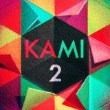 KAMI2小游戏安卓版