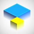 方块错觉安卓版