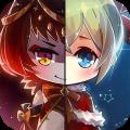 宝石研物语 v1.0.2