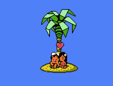 FC冒险岛3