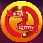 中大彩棋牌app