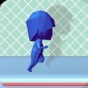 Man Race 3D