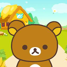 懶懶熊農場園