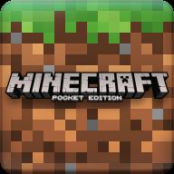 Minecraft1.9.0