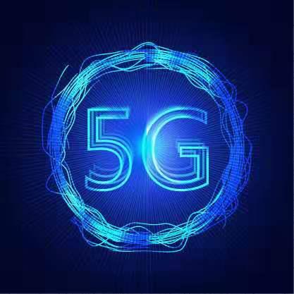 5G共享挖矿