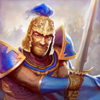 咒语力量:英雄与魔法破解版