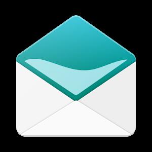 Aqua邮件客户端破解版