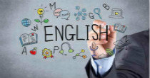 自学英语的软件