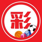 cp360彩票