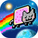 彩虹猫之迷失太空安卓版