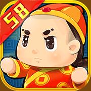 58葫芦岛棋牌游戏
