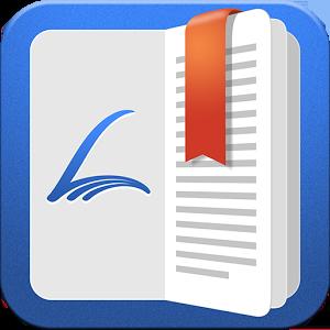 Libre阅读器破解版