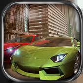 3D真实驾驶破解版