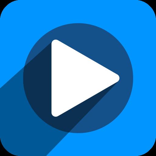 视频格式转换器工厂