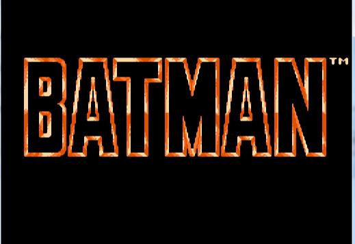 蝙蝠侠2FC版下载