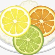 檸檬短視頻