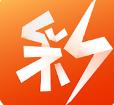 环彩网App