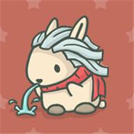 月兔冒险安卓版